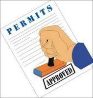 Les étrangers qui souhaitent travailler en Thaïlande doivent être en possession d'un permis de travail - work permit, valable