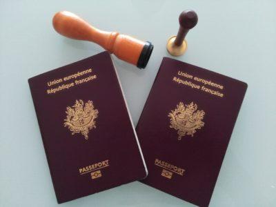 Visa METV multiples entrées pour la Thaïlande