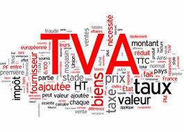 TVA et Duty Free en thailande