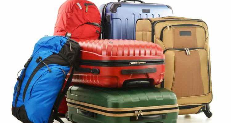 Préparer sa valise pour partir en thailande, c'est ne pas se charger inutilement pour voyager léger. Prenez en considération que le poids est un élément important à ne pas négliger.