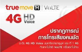 Carte Wifi Thailande.Telephoner En Thailande Avec Un Portable