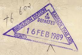 Le visa non-immigrant O