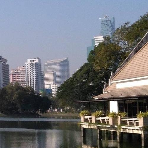 Excursions à la journée au départ de Bangkok