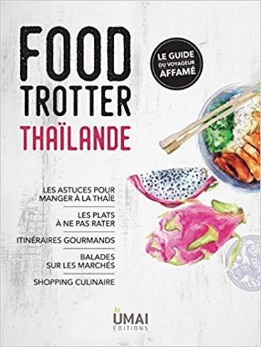 Après Paris, Lille, et Bangkok, l'Office National du Tourisme de Thaïlande organisait le 18 Septembre 2018 à Nice la VI édition de la soirée Thailand Fan Club