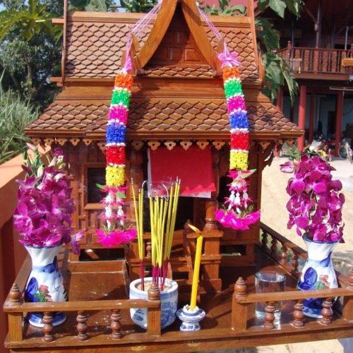 accueil objectifthailande.com