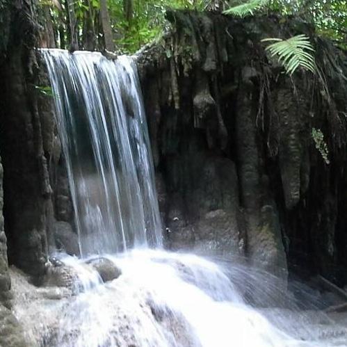 Dans la province de Kanchanaburi, le parc national d'Erawan est l'un des parcs nationaux les plus connus du royaume... pour lire l'Article, cliquer sur l'image >
