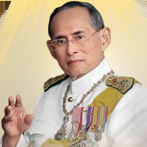 Thailande historique et culturelle