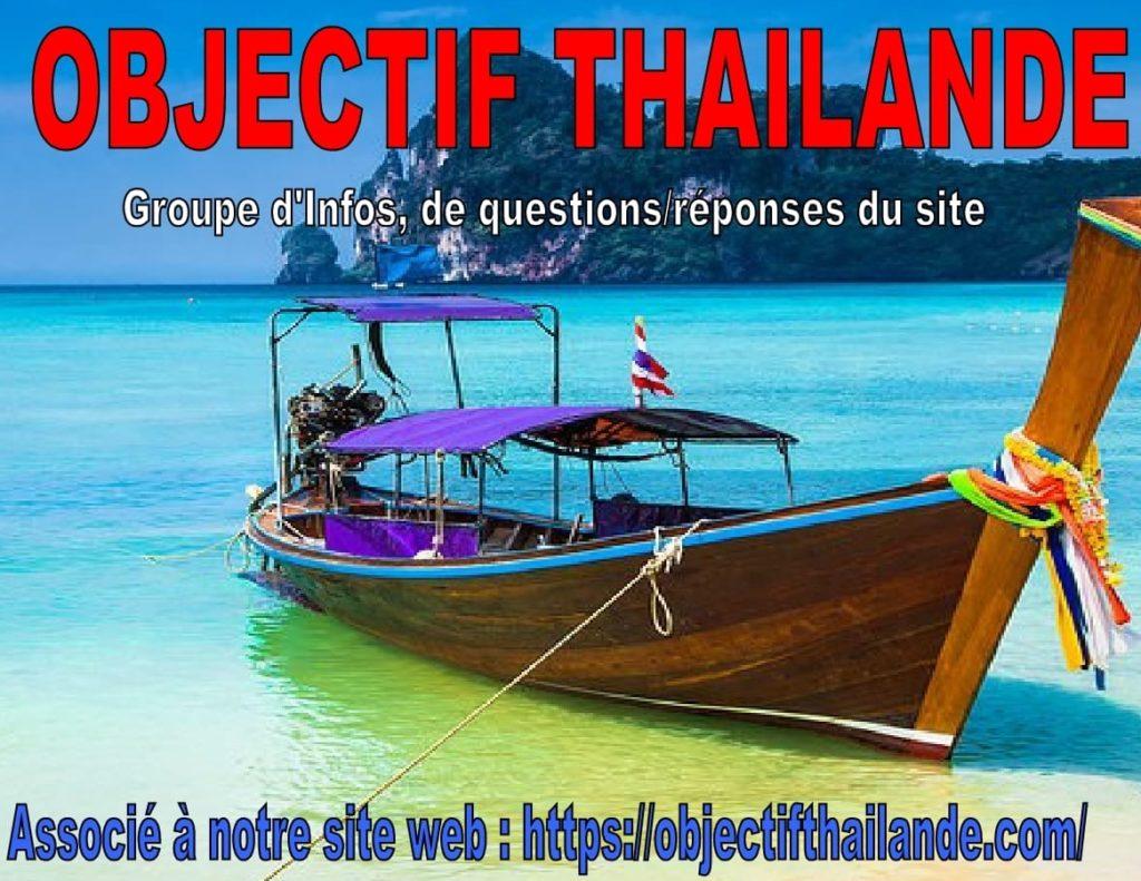 Rejoingnez-nous sur Facebook