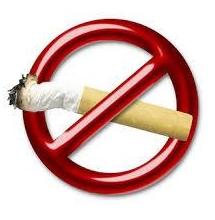Fumer en Thailande, vapoter, est fermement réglementé. En fumant sur une plage thaïlandaise vous êtes passible d'une amende pouvant atteindre 100.000 bahts