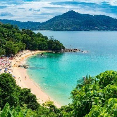 Le e-Visa pour la Thailande devrait-être opérationnel d'ici la fin de l'année 2018, pour une période de tests dans 4 pays dont la France.