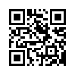 aidez-nous à faire connaitre www.objectifthailande.com