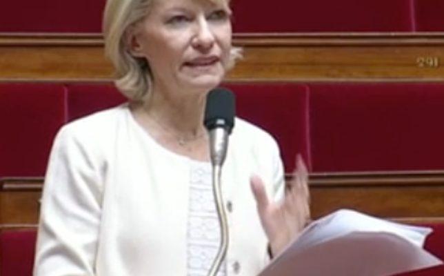 fiscalité des Français à l'étranger