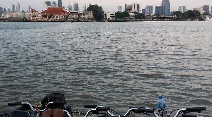 www.objectifthailande.com