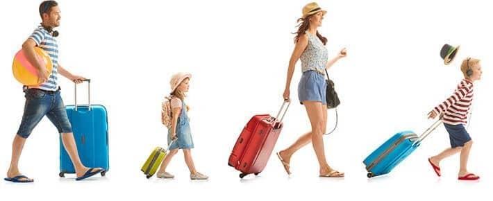 réservez votre voyage en thailande avec tui