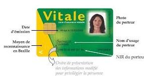 S'expatrier en thailande et se faire soigner en France