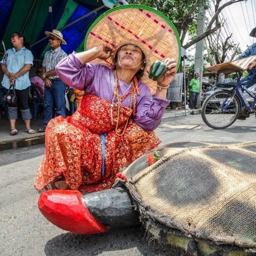 festival des rocket 2019 thailande