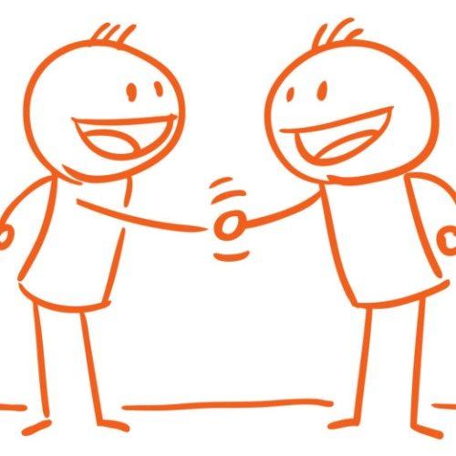 Echange, partenariat, www.objectifthailande.com