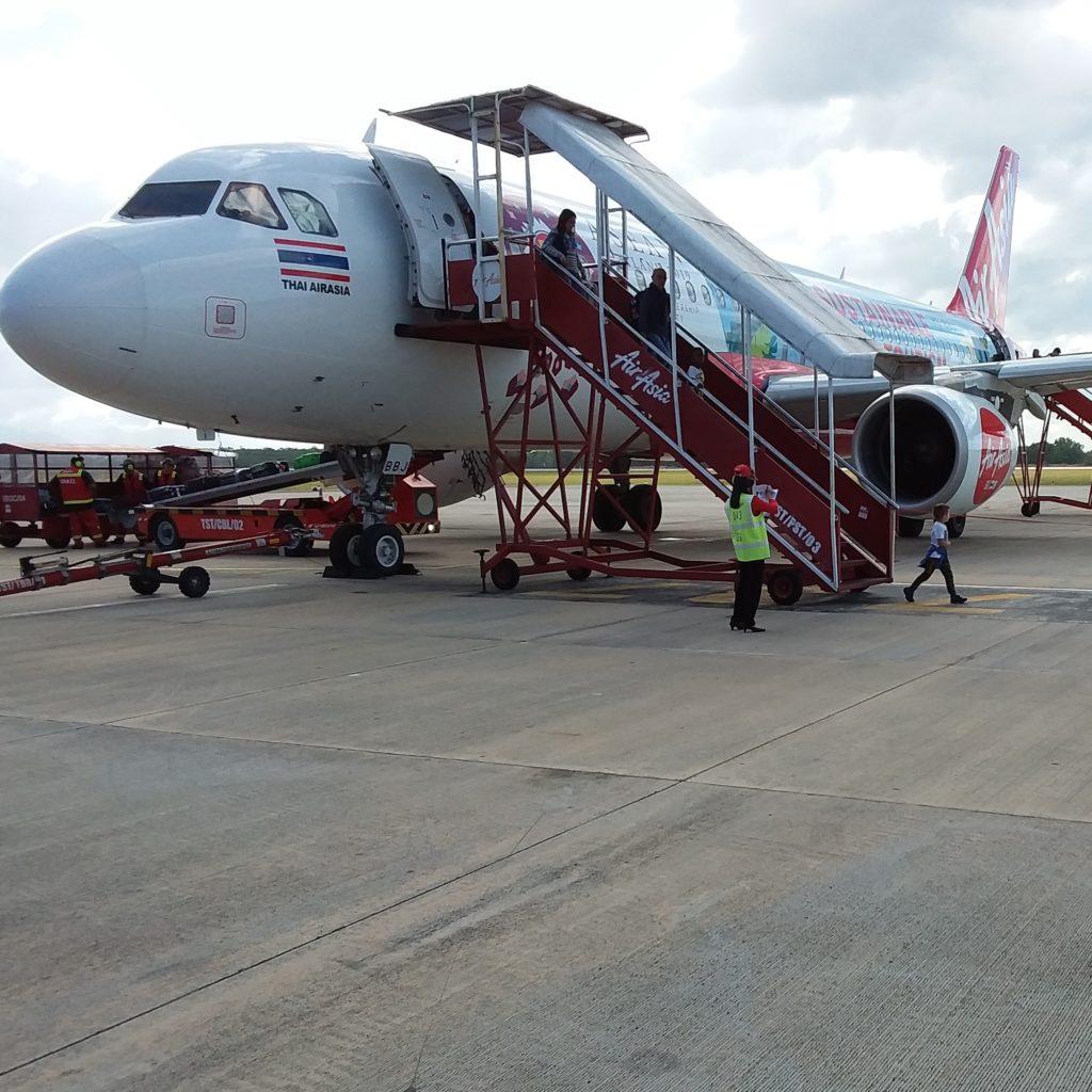 Comment trouver un vol pas cher ? Les astuces d'Objectif Thaïlande