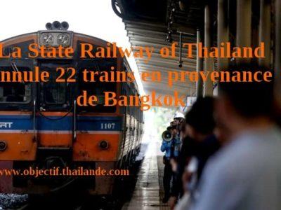 https://objectifthailande.com/reserver-vos-activites-pour-votre-voyage-pour-la-thailande/