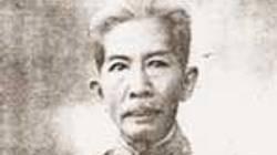Le prince Narathip Praphanphong